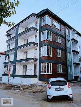 Kanlıca mahallesinde 3+1satılık daireler