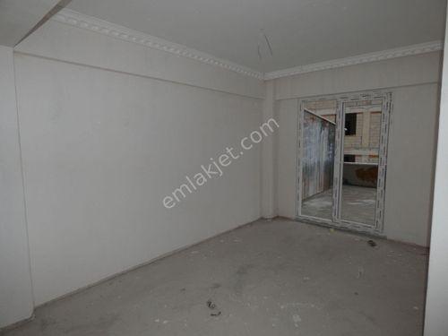 ALTINŞEHİR MAH.DELÜX BATISI 3+1 150 m2 SIFIR DAİRE
