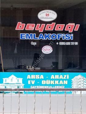 Malatya Elazığ yol üzeri izollu bölgesi benzin istasyonu