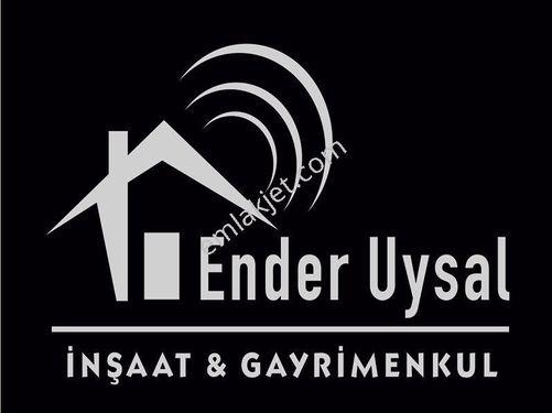 ENDER UYSAL EMLAKTAN BUHARKENT'TE 380 M2 SATILIK İŞYERİ.