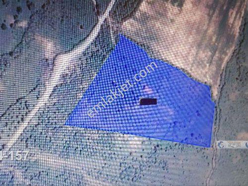 Çanakkale Ayvacık Satılık Arazi