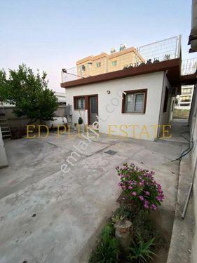 Marmara'da full eşyalı 2+1 müstakil ev