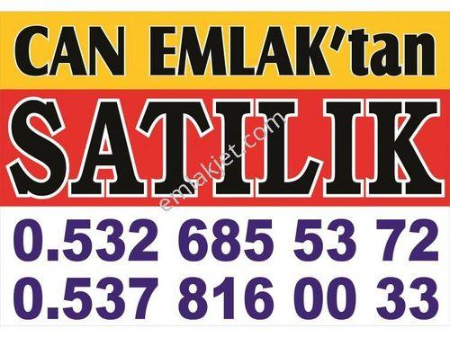İVRİZDE AVLULU KERPİÇ EV 626,34 M²