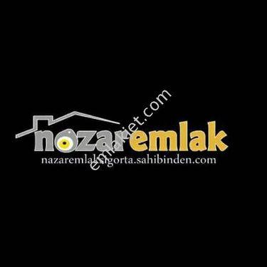 kırşehir krediye uygun İmarlı Manzaralı Köşebaşı 550 m2 Arsa