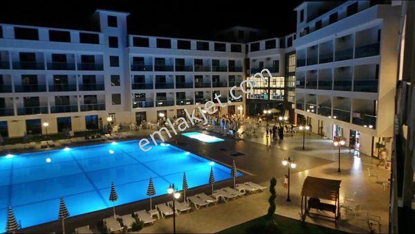 Antalya , Satılık Otel 4* ( Tesettür Oteli olarak yapılmış )