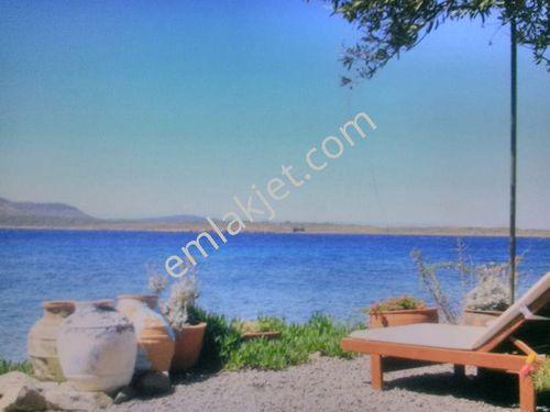 Antalya kemer bölgesinde denize 700 mt satılık 4 yıldız otel....