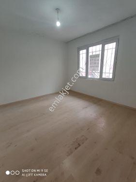 Cebeci Mahallesinde 1 artı 1 bekarlara uygun kiralık daire