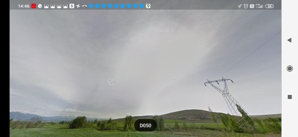 BAYBURT AYDINTEPE SATILIK 40000 M2 ARSA