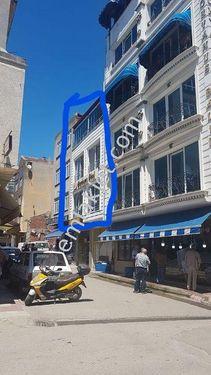 Sinop'ta Sahibinden Acil Satılık Butik Otel