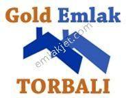 İZMİR TORBALI GOLD EMLAKTAN SATILIK 90m2 DÜKKAN