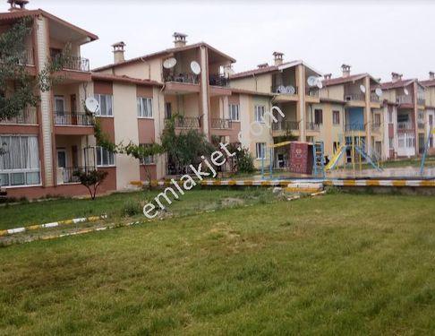 Afyonkarahisar gazlıgölde haftalık kiralık lüx havuzlu  villa