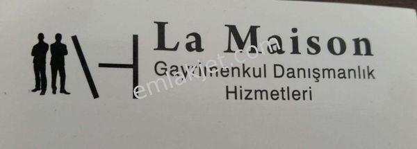 İzmir Çeşme Dalyan'da Kat Karşılığı arsa