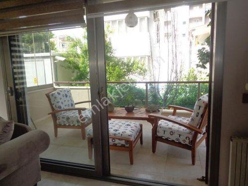 Marmaris'de Sahile Sıfır Havuzlu 2+1 Residence