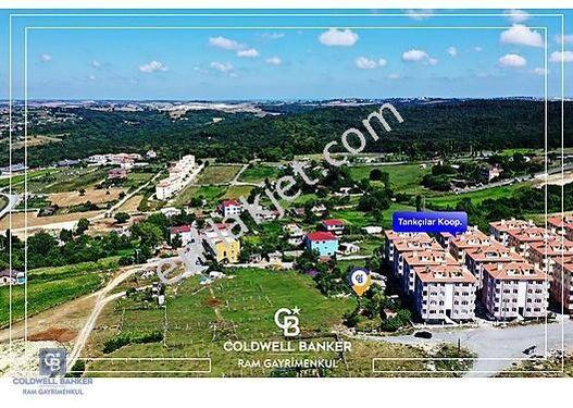 Arnavutköy Taşoluk İmar Planında Satılık Arsa