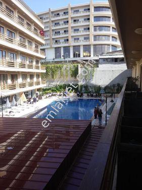 Sahibinden Yalova Termal Otelde Satılık Devremülk