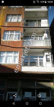 ACİL SATLIK HASANBEY MAHALL230 000 TL
