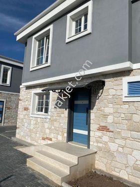 Akhisar Medar Mahallesinde Kaçırılmaz Fiyata Satılık Lüks Villa