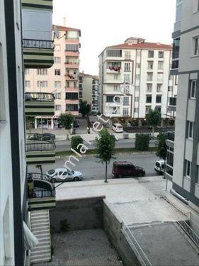 Çorum Osmancık caddesi 3+1 130 m2 arakat satılık daire