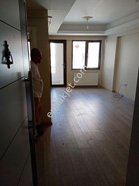 bulvar cad Burhaniye mahallesi 1+1 kiralık daire