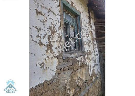 çan üvezdere köyünde tarla ve ev yeri