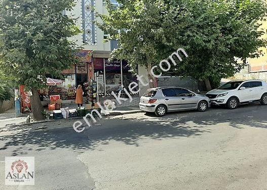 MAMAK akderede devren satılık güzellik merkezi