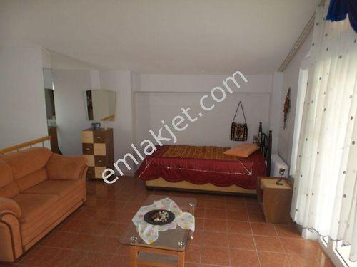 Orduzu Çatyolda 9 Odalı 350 metrekare satılık villa