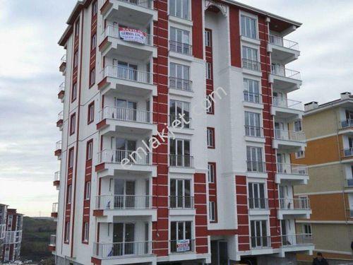 Ş PAŞA MAH  HİLY HOTEL ARKASI 3+1 SATILIK DAİRE S-1071