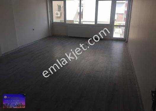 Bornova Çamkıran mahallesi satılık daire 3+1