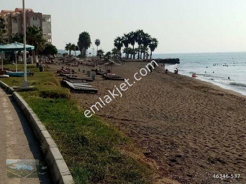 günlük kiralık havuz deniz manzaralı yazlık tömük bünyan sitesi