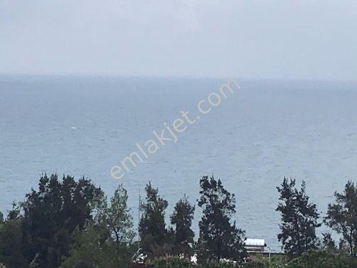 Antalya Kemer Bölgesi Kiralık Otel