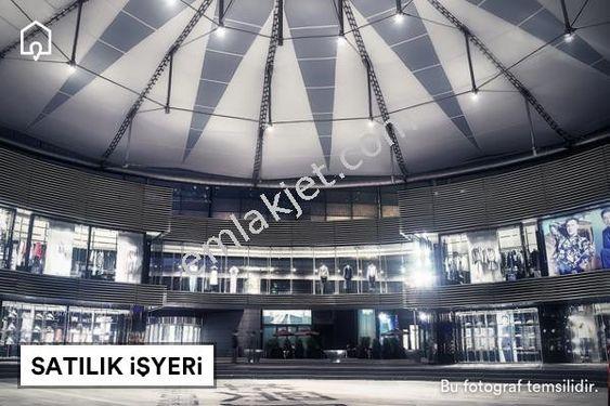 Turkcell kiracılı 50 m2 dükkan
