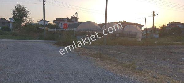 Dalaman Karaçalıda Satılık 408m2 Arsa Ref.Kodu:oa682