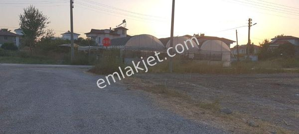 Dalaman Karaçalıda Satılık 996m2 Arsa Ref.Kodu:oa682