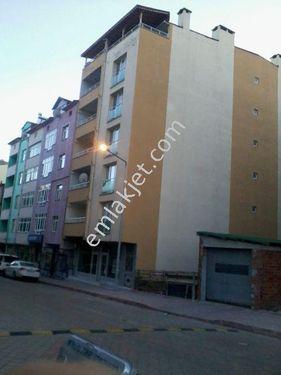 Sahibinden AKKUŞ/ORDU satılık dubleks daire ve dükkan