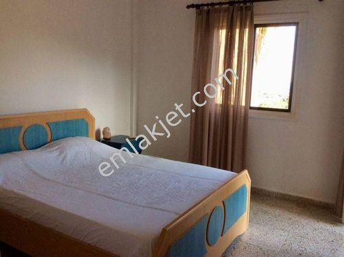 Sahibinden Lapta'da Satilik 14 odali Hotel