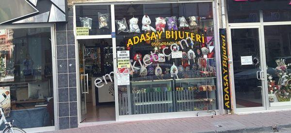 Sahibinden Devren Satılık Bijuteri Dükkan