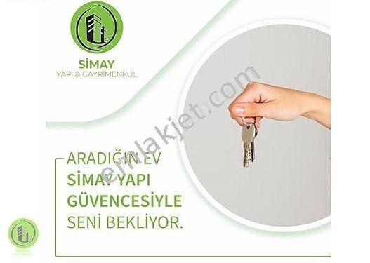 SİMAY FARKI İLE YATIRIMLIK SORUNSUZ 1+1 YENİ SAHİBİNİ BEKLİYOR..