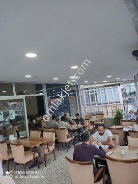 Sahibinden Yenimahalle Pamuklarda Devren Kiralık Restaurant