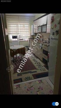 Şeyhbayram da 3+1 yapılı satılık daire