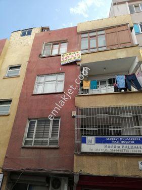 Atatürk mahallesinde satılık daire