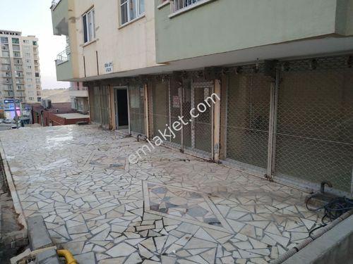 Sahibinden yatırımlık dükkan mağaza işyeri Mardin