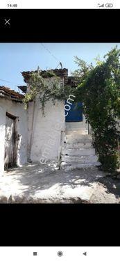 Germencik mursallida satılık müstakil ev