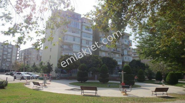 Manavkuyu Seçkinler Sitesi Satılık 3+1 | KW Cihan ÖZKAN