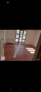 Gülabibey kapaklıda 3+1 kiralık daire