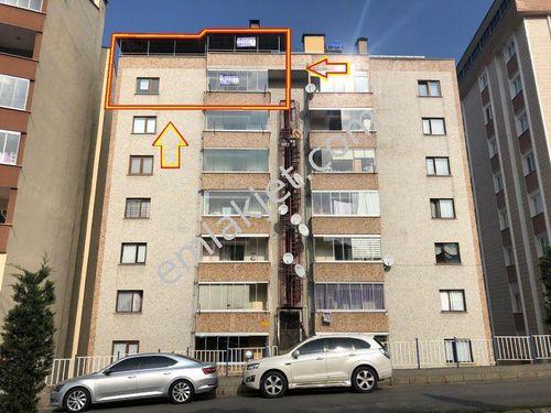 Yeşltepe'de Satılık Fırsat Dubleks