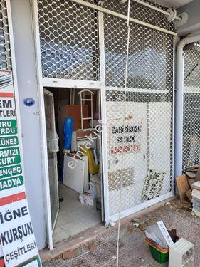 Sahibinden Bayraklı Soğukkuyu Postacilarda Ofis, Depo