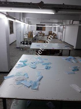 Bağcılar 15 temmuz mah kiralık iş yeri نتكلم العربية