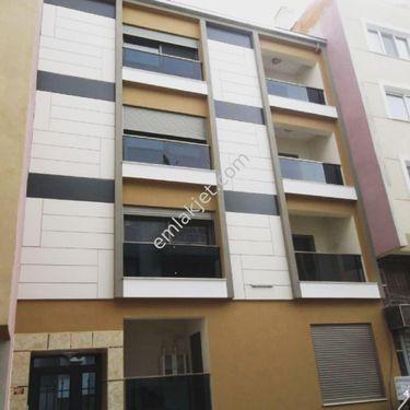Sıfır Daire 2+1 106m Bahçelievler Karabağlar İzmir