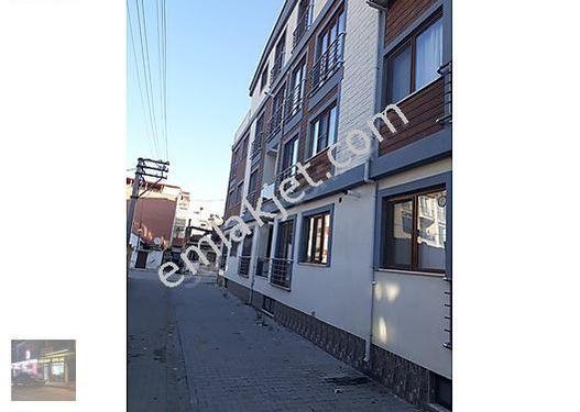 Gulbay Emlakdan satılık deposu olan daire