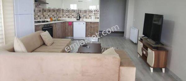 05360608100 Günübirlik kiralık daire ve Odalar